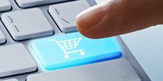 La realizzazione di un e-commerce è un ottimo investimento