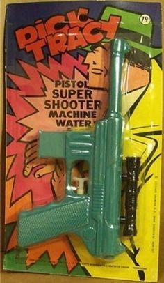 super soaker electrostorm battery instructions