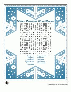 Word searches/TOC on Pinterest   Word Search, Puzzles and Simple ...