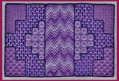 Freda's Fancy Stitching fanci stitch