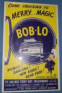 Image Search Results for boblo island amusement park