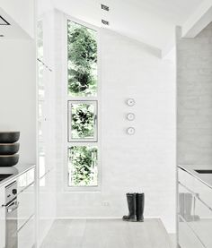 Minimalist // Norm Architects Copenhagen