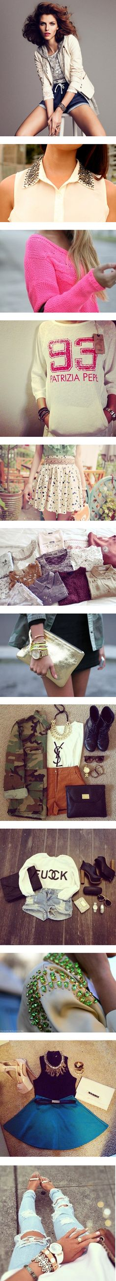 """""""Things that I JUST Uploaded"""" by h0lli ❤ liked on Polyvore"""