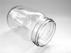 A professor stood before his class and had some items in front of him. When the class began, wordlessly, he picked up a very large and empty mayonnaise jar and proceeded to fill it with golf balls. He then asked the students if the jar was full. They agreed that it was. The professor then picked up a box of pebbles and poured them into the jar. He shook the jar lightly. The pebbles rolled into the open areas between the golf balls. He then asked the students again if the jar was full. They ag...