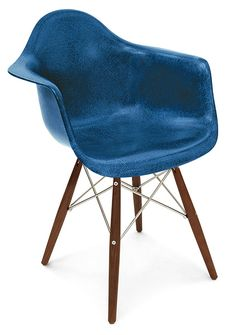 dowel base, chairs, eames, eam style, dax fiberglass, shell dowel, fiberglass shell, shell chair, arm shell