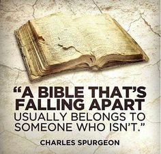 """""""By themselves the scriptures may not strengthen your faith, but being faithful to what they teach does. In other words, faith cannot be separated from faithfulness."""" –John Bytheway"""