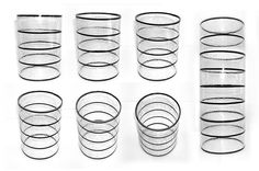 How to draw an ellipse - from any angle (from http://www.idsketching.com/interesting-things/a-good-way-to-observe-ellipses/)