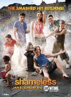 SHAMELESS. http://www.sho.com/shameless
