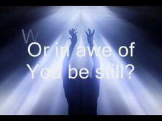 ▶ I Can Only Imagine (with lyrics) - MercyMe - YouTube