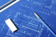 What's in the Best Contractor Project Management Software?