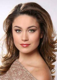 Katie Wayland, Miss Culver City 2014