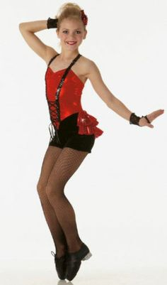 Cupid Shuffle Jazz Tap Ballet Dance Costume Large Groups CXS CS 6x7 cm AXL 2XL | eBay