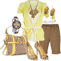 """Finer in Designer"" by lipsnclips on Polyvore"