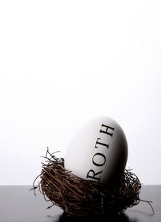 The Roth vs. Traditional IRA – Which is Best for You? #money