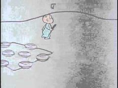 Johnson, Crockett   Harold And The Purple Crayon (Animated)