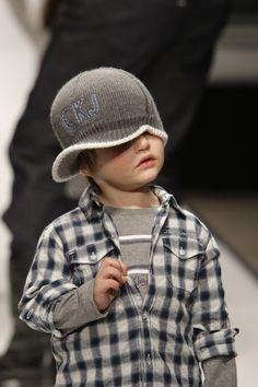 hats, american kid, idea, boy fashion, brayden, children, kid fashion, kid clothing, jame rock