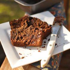 Gluten Free Dark Chocolate Monkey Bread
