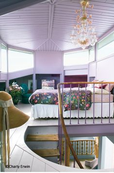 Cool bedroom ideas on pinterest zebra bedrooms for Coolest bedrooms ever