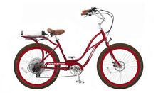 Electric Bikes | Electric Bicycles | E-bikes | eBikes | Electric Bike Store