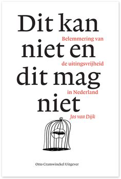 how to say nice to meet you in dutch