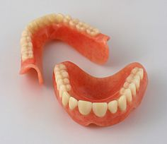 Get information about complete and partial dentures, costs, problems, types of denture adhesive, and how dentures are made. Plus, get tips on getting used to ...