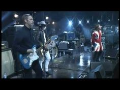 [HD] BEADY EYE - Best of Live Performances 2011  - LIVE CONCERT FREE - George Anton -  Watch Free Full Movies Online: SUBSCRIBE to Anton Pictures Movie Channel: http://www.youtube.com/playlist?list=PLF435D6FFBD0302B3  Keep scrolling and REPIN your favorite film to watch later from BOARD: http://pinterest.com/antonpictures/watch-full-movies-for-free/