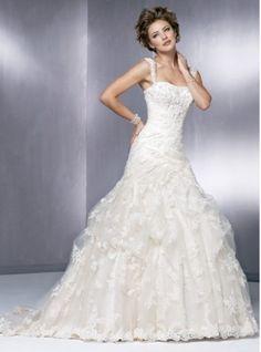 Google Image Result for http://images.madeinchina.com/p/542/3564542_0/4-New-Custom-bridal-dress-sexy-elegant-White_3564542_0.bak.jpg