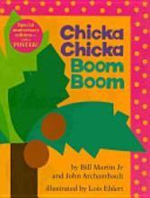 childhood books, chicka chicka, chicka boom, alphabet books, 1st day, school fun, children book, bedtime, kid