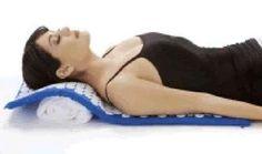 Alat #pijat untuk mengurangi sakit leher dan sakit bahu