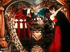 moulin rouge movie, moulin rouge christian, ewan moulin rouge