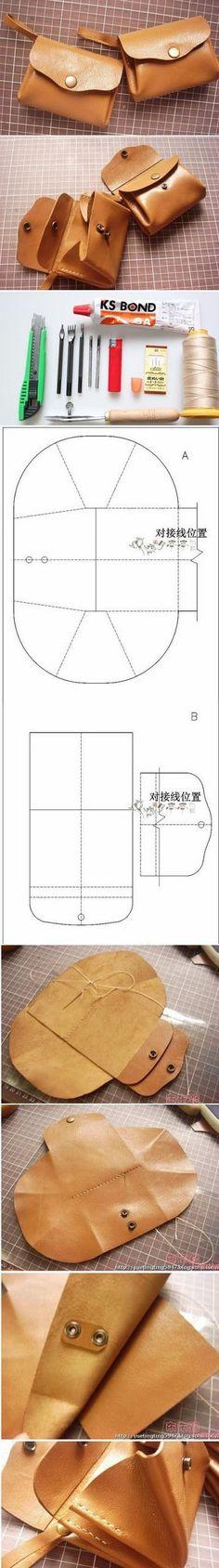 DIY: Interesting Easy Craft Ideas