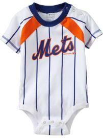 Mets!!!