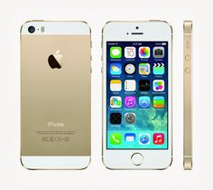 iPhone 5S - think it's time for an upgrade