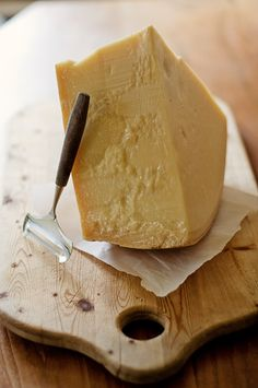 fromage....