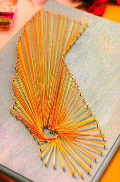 diy crafts (5)