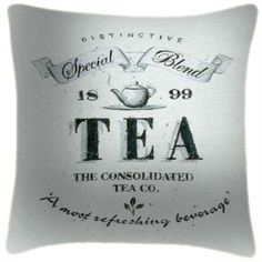Google Image Result for http://www.welovecushions.co.uk/images/prod/MW_Tea_B%26W.jpg