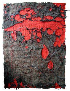Jiyoung Chung by RISD Biennials + Art Sales, via Flickr