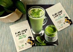 Matcha Green Tea: A
