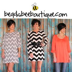 Check out Beadsbee Boutique's Facebook page; I just entered this giveaway from Jane.com and Beadsbee Boutique!