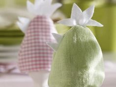 100 Cool Easter Decorating Ideas |