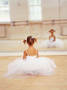secret photo, tutu, little girl ballet photography, daughter, photography little girl ballet