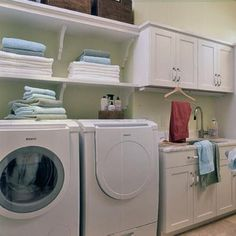 Laundry Room Ideas laundry-room-ideas