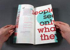 ISTD - The Waitress - Gary Nicholson :: Graphic Design