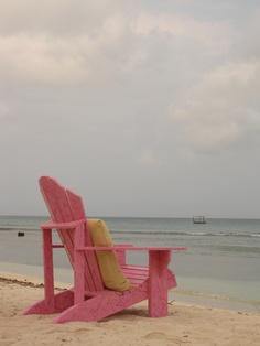 Aruba!!!