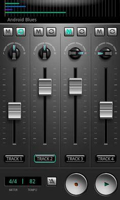 J4T Multitrack Recorder 2.45