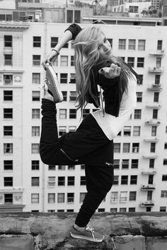 #Obsession #Obsessed #Olivia #Irene #Chachi #Gonzales #ChachiGonzales #OliviaIreneGonzales #IaMmE #Crew #Dance #Dancer #Dope #Sick #Love #Best #Girl #Female #HipHop #Pop #Choreo #Choreography #Choreographer #Amazing #TheBest #Artist #Perfect #Beautiful #Perfection #Talent #Talented #ABDC #Winner