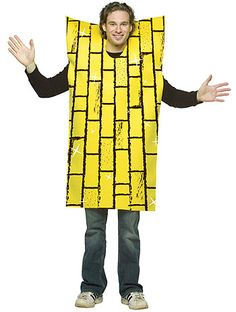 wizard of oz costume ideas - Google Search