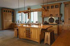 kathy ireland mission hills dining room furniture trend home design
