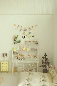 .miniatures