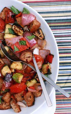 ... summer s last hurrah nutrition breakdown summer s last hurrah